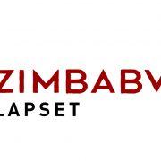 Zimbabwen Aids-orvot ry:n nimi muuttuu Zimbabwen lapset ry:ksi.