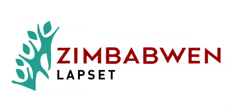 Zimbabwe Aids-orphans Society will now be called the Children of Zimbabwe Society.